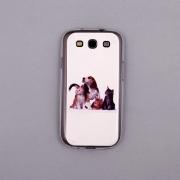 чехол для телефона iphone 5s(айфон 5с), арт6907