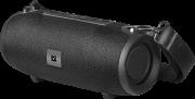 Портативная колонка Defender Enjoy S900 черный