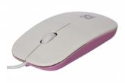 Проводная мышь Defender (Дефендер) Nedsprinter