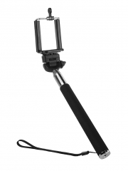 Универсальный фотодержатель телескопический PERFEO M4