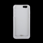 задняя крышка с доп аккумулятором на iPhone 5s