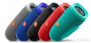 беспроводная , портативная  MP3-колонка Bluetooth JBL CHARGE j3 mini