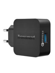 зарядное устройство Fast Charge 3.0, 5.1 А ( быстрая )