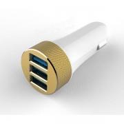 LDNIO АЗУ USB 3.4 А (A3303)