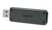 Флеш-накопитель USB 16gb Apacer AH325