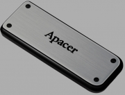 Флеш-накопитель USB 8gb Apacer AH328