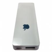резервная батарея Apple 8000 mah