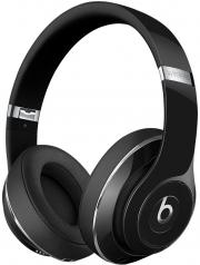 беспроводные наушники By dr.dre Studio Bluetooth MS-991
