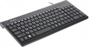 Клавиатура INTRO KM360 USB