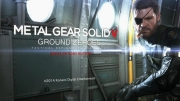 Metal Gear Solid 5, для PC