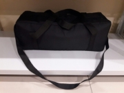 сумка для кальяна Grand Deluxe