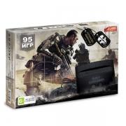 Игровая приставка sega super drive Advance Warfare (95-in-1) (передовая война)