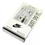 Наушники Nike NK-A11s