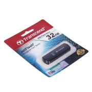 USB 32 gb Transcend 350