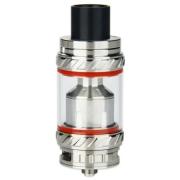 Клиромайзер  Smok TFV12 (стальной)