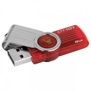 usb флешка 8gb kingston 101-G2