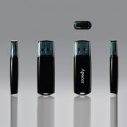 Флеш-накопитель USB 16gb Apacer AH322