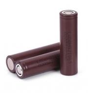 Аккумулятор сменный LG ( chocolate ) 3000 mah