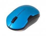 Мышь беспроводная Smart Buy 357AG-B , синяя