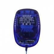Зарядник переменно-постоянного питания Xingma XM-500D