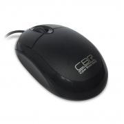 Проводная мышь CBR CM 102