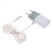 Зарядка для Iphone 5/6/Ipad