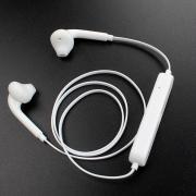 наушники Bluetooth гарнитура samsung S6