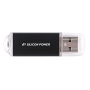 usb 8 gb Silicon Power Ultima 2