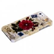 чехол для телефона iphone 5s(айфон 5с), арт 52130
