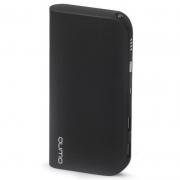 Зарядное устройство  QUMO PowerAid 15600, чёрный.