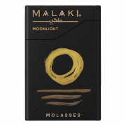 "Табак для кальяна "" malaki "" moonlight"