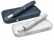 IQOS 2.4 Plus АЙКОС устройство для нагревания табака  (оригинал )