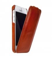 чехол для телефона iphone 5s(айфон 5с), арт 55013