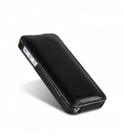 чехол для телефона iphone 5s(айфон 5с), арт 55015