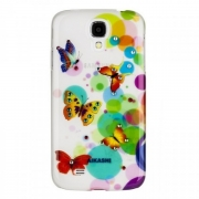 Накладка Aikashi для Samsung Galaxy S4