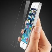 Защитное стекло iPHONE 4.5
