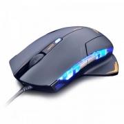 игровая мышь RAZOR  (рейзор)  EMS124WH
