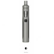 электронная сигарета Joe tech eGo AIO V2 серая ( оригинал ) Вэйп
