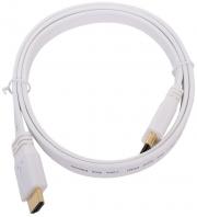 Кабель TELECOM HDMI 19M/M 1.4V W/Ethernet/3D, 1 м.