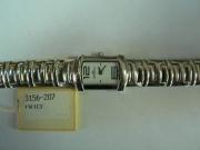Часы наручные Continental 3156