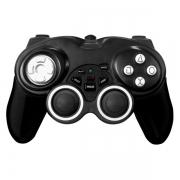 EXEQ (эксео) GameHunter Беспроводной ждойстик для PC,PS2,PS3