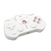 блютуз (Bluetooth)  джойстик (геймпад) для  мобильных устройств ipega pg-9017