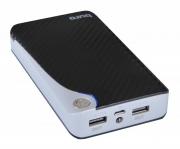 зарядное устройство Buro RA12750