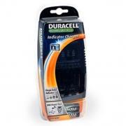 duracell cef21 зарядное устройство
