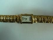 Часы наручные Continental 3156 L