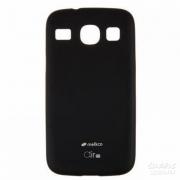 Накладка Melkco для Samsung Galaxy Core i8260
