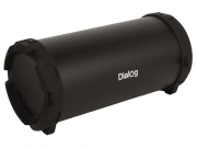 Колонки DIALOG Progressive AP-920, 10W RMS, Bluetooth, FM+USB+SD reader