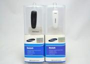наушники Bluetooth гарнитура samsung R3