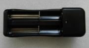 зарядка ngy n-263 (на 2 аккумулятора )