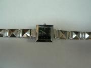 Часы наручные Continental 3210
